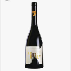 ira vino 7 pecados gourmet