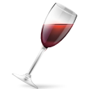 maridaje gourmet vino